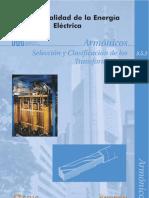 Guia_Calidad_3-5-2_Armonicos_-_Seleccion_y_clasificacion_de_transformadores
