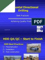 HDD2006