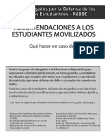 Instructivo jurídico para estudiantes movilizados RADDE(1)