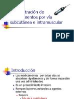 ADMINISTRACION DE MEDICAMENTOS 3