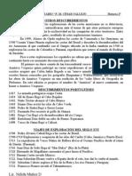 Clases Del Pra2