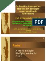 Palestra_UENP_desafios_educação_pesquisa