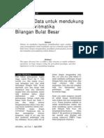 Struktur Data Biner