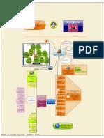 Organizador gráfico del doc. Sentidos de la Educación -Raú Leis