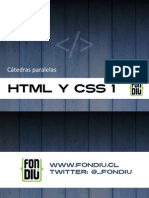 openhtmlycss-110721220625-phpapp01