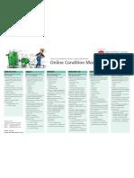 Cm Online Overview