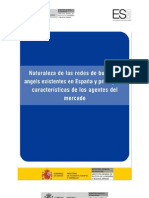 B.a. AgentesDelMercado