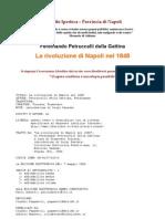 petruccelli_rivoluzione napoletana 1848