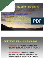 ituchildcongreso-de-nefrologia