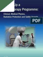 Proceduri Si Recomandari Radioterapie