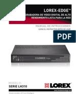Lh310 Series Manual Sp r4