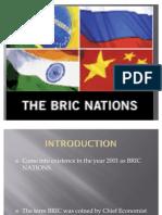 BRICS PPT