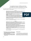 Detección del virus papiloma humano