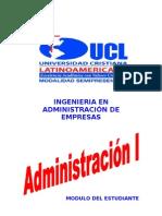 introduccionalaadministracion-100713215244-phpapp02