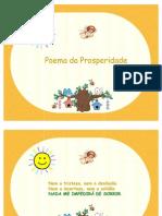 poema_da_prosperidade