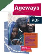 Ageways 74:Media
