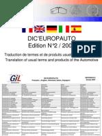 DicEuropAuto