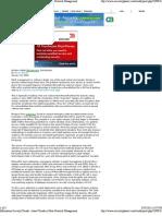 Windows Patch Management, Introduction