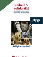 Freiheit_Solidaritaet_1_2010