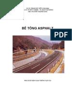 Be Tong Asphalt