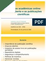 acesso_cds_ufsc