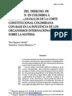 6 Alcances Del Derecho de Asociacion en Colombia (1)