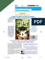 Boletín La Factoria de Ideas IV/2011