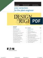 Design Right
