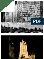 Concurso de fotografía artística sobre la Semana Santa (Diario de Sevilla)