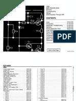 sony system manual  e34_88_etm
