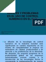 Avances-y-problemas-en-el-control-numérico-del-país;  Bello-Tairo