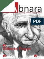 Revista Abnara 2011