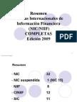 Resumen_de_las_NIC-NIIF