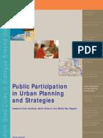 07 Public Part