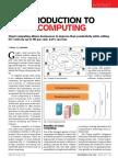 Cloud Computing Apr'11