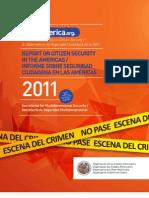 Alertamerica_2011