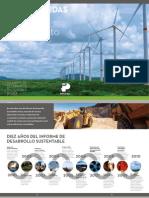 Informe_Desarrollo_Sustentable_Pe_oles
