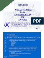 uc-ayudastecnicas-01a