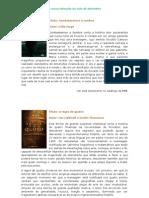 Nossa selecção_Setembro_pdf