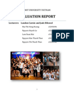 Le Thao Mai Huong Thao Final Report