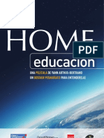DossierPedagogico HOME