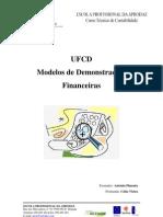 Compilação de Exercícios MDF