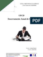 Compilação de Exercícios EAC