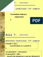 009_condicionais