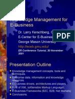 KME_BusinessKerschberg