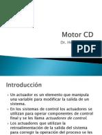 2_Motor CD(1)