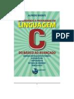 e-booklingc