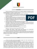02400_07_Citacao_Postal_jsoares_AC2-TC.pdf