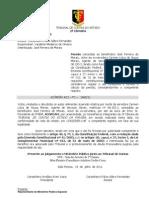 10013_10_Citacao_Postal_jsoares_AC2-TC.pdf