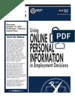 Online Personal Info Brochure 8-9-11
